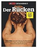 img - for Der R cken book / textbook / text book
