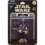 Goofy as Chewbacca Star Wars Star Tours Series 3 Exclusive