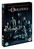 Image de The Originals - Season 2 [Import anglais]