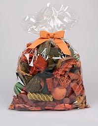 Potpourri - Jumbo Bag (25 oz) (Citrus)