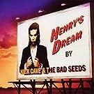 Henry's Dream [VINYL]