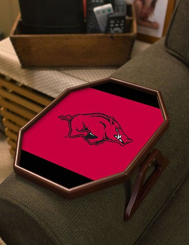 Arkansas Armchair Quarterback at Amazon.com