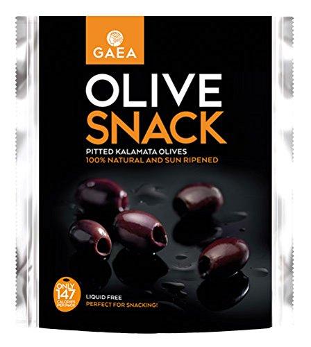 gaea-pitted-kalamata-olive-snack-schwarze-kalamata-oliven-aus-griechenland-im-snack-pack-einzelporti