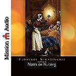 Notes on Nursing | Florence Nightingale