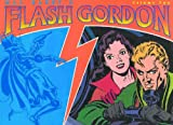 Flash Gordon, Vol. 2 (156971911X) by Raboy, Mac