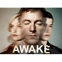 Awake Season 1