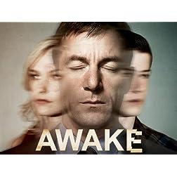 Awake Season 1
