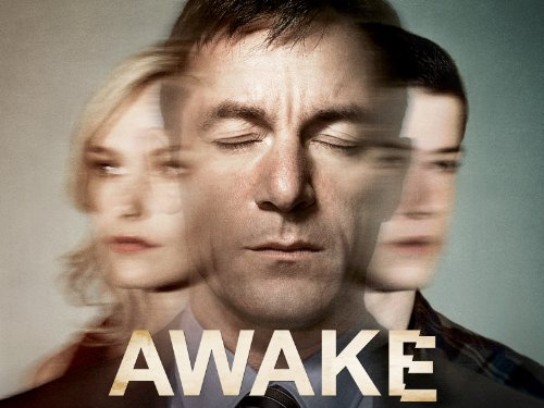 Awake: Pilot / Season: 1 / Episode: 1 (2012) (Television Episode)