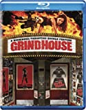 NEW Grindhouse Special Edition - Grindhouse Special Edition (Blu-ray)