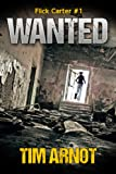 Free eBook - Wanted