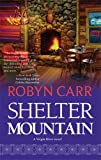Shelter Mountain