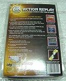 echange, troc Carte Action Replay Professionnel