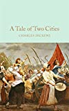 Image of A Tale of Two Cities (Macmillan Collector's Library)