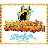 La Bomba (Original Radio Mix)