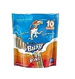 Purina Busy Bone Chewbone Treats - 10ct 35oz