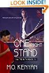 One Night Stand (New Yorker III)