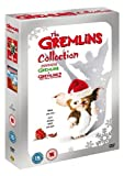 echange, troc Gremlins 1 and 2 [Import anglais]