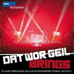 Bis Ans Meer (Live)