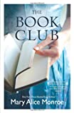The Book Club (0778314790) by Monroe, Mary Alice