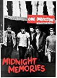 Midnight Memories (Deluxe...