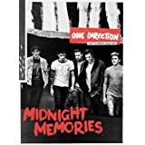 ~ One Direction  (51) Release Date: November 25, 2013   Buy new:   $19.91  25 used & new from $16.95