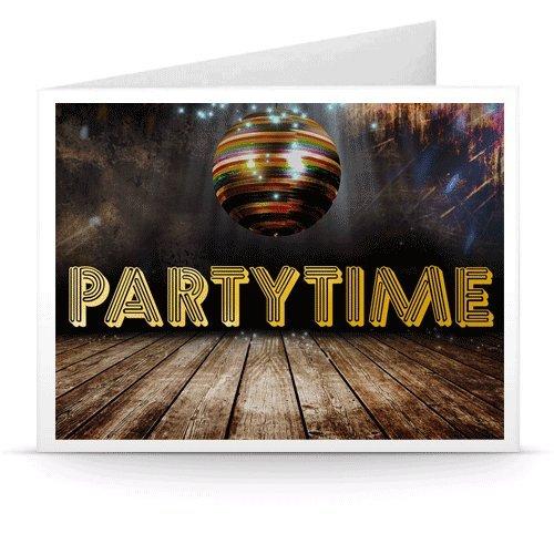 buono-regalo-amazonit-stampa-party-time