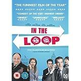 In the Loop [Region 2]