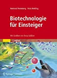 Image de Biotechnologie für Einsteiger
