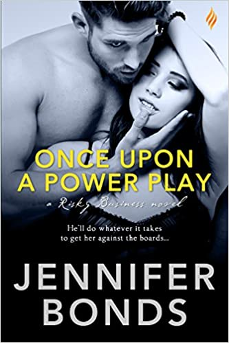 Free – Once Upon a Power Play