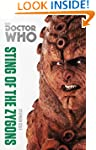 Doctor Who: Sting of the Zygons: The...