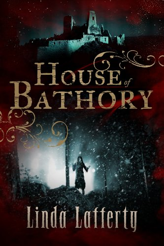 She Was the Most Bloodthirsty Serial Killer…. From the author of The Bloodletter's Daughter, save 67% today only on House of Bathory By Linda Lafferty