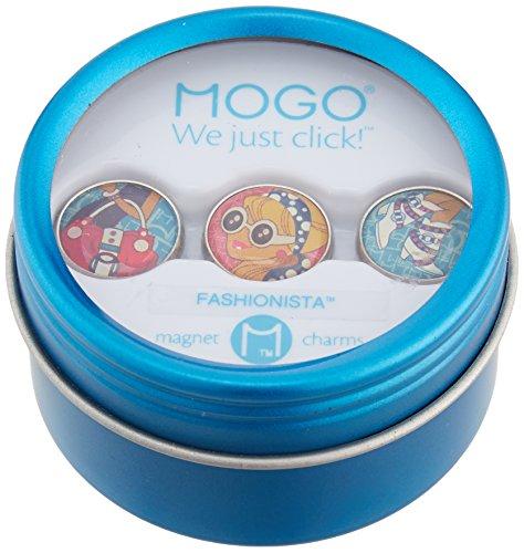 Mogo Design Fashionista - 1