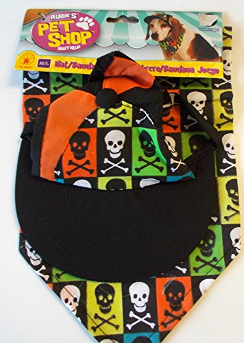 Baby Boutique Halloween Costumes
