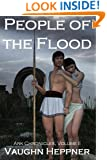 People of the Flood  (Ark Chronicles 2)