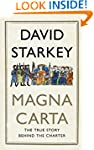 Magna Carta: The True Story Behind th...