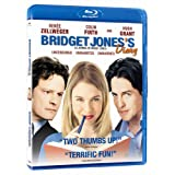 Bridget Jones's Diary [Blu-ray]by iNetVideo