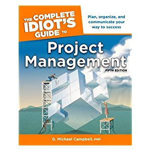 where can i download the complete idiot s guide to project rh popelrane1971 over blog com Complete Idiots Guide to Statistics complete idiot's guide to project management