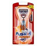 Gillette Fusion Manual Razorby Gillette