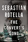 The Converts Song: A Novel