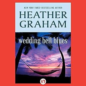 Wedding Bell Blues Audiobook