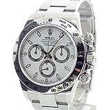 ロレックス ROLEX 腕時計 デイトナ 116520 【中古】