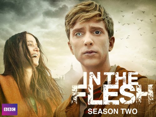 In the Flesh, Season 2