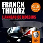 L'Anneau de Moebius | Franck Thilliez