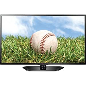 LG Electronics 42LN5700 42-Inch 1080p 120Hz LED-LCD HDTV with Smart TV (2013 Model)