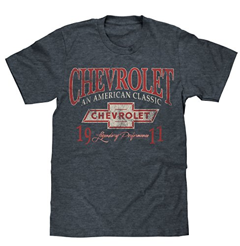 chevrolet-an-american-classic-soft-touch-tee-x-large