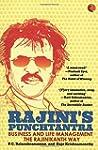 Rajini's Punchtantra
