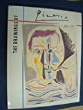 Drawings (0600552780) by Picasso, Pablo