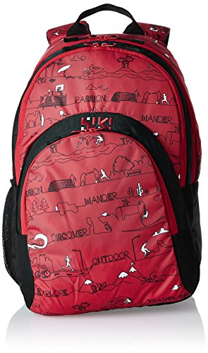Wildcraft-28-Ltrs-LDRed-Casual-Backpack-Wiki-Sail
