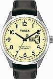 TIMEX (タイメックス) 腕時計 Tシリーズ パーペチュアルカレンダー T2M456