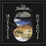 Mutatis Mutandis by IN NOMINE (2000-01-01)